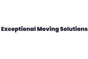 Exceptional Moving Solutions