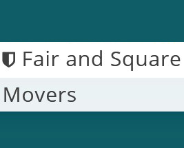 Fair and Square Movers