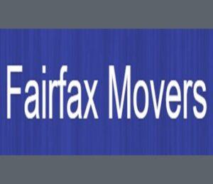 Fairfax Movers