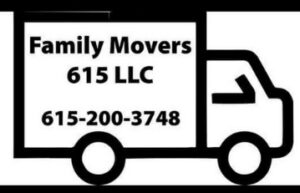 Family Movers 615