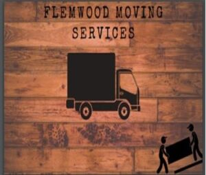 Flemwood Moving Service