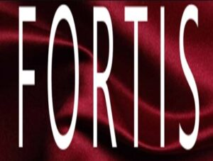 Fortis Moving Company