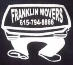 Franklin Movers