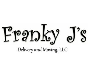 Franky J's Moving and Delivery