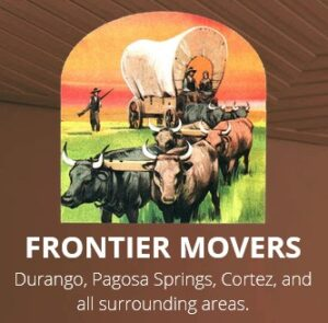 Frontier Movers