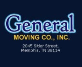 General Moving Company