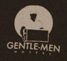Gentle-Men Movers