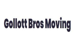 Gollott Bros Moving