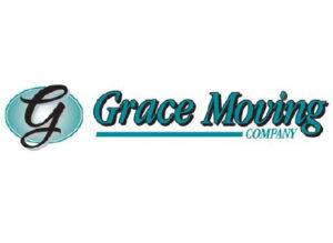 Grace Moving