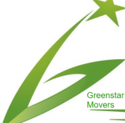 Green Star Movers