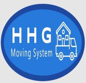 HHG Moving System
