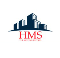 HMS The Moving Experts