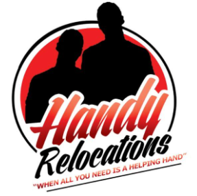 Handy Relocations