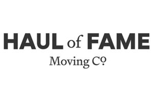 Haul of Fame Moving