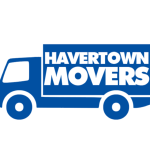 Havertown Movers