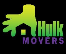 Hulk Movers