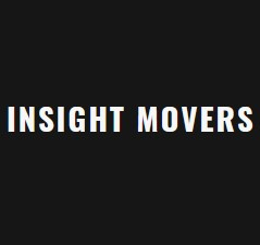 Insight Movers