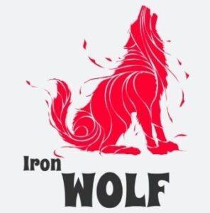 Iron Wolf Moving