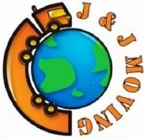 J&J Moving Company