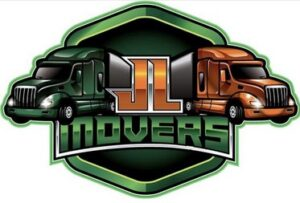 JL Movers