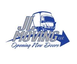 JL Moving