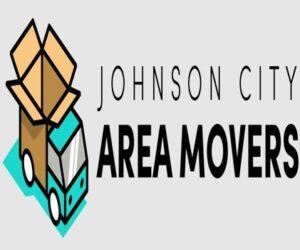 Johnson City Area Movers