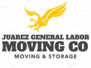 Juarez Moving