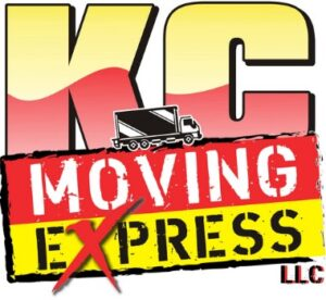 KC Moving Express