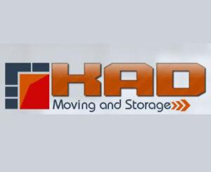 Kad Moving And Storage