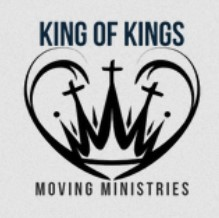 King Of Kings Moving Ministries