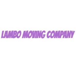 Lambo Moving