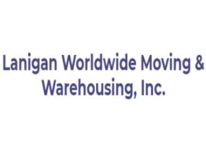 Lanigan Worldwide Moving & Warehousing