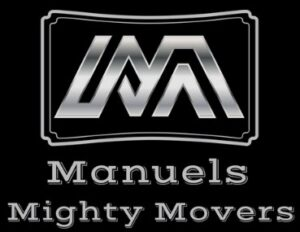 Manuels Mighty Movers