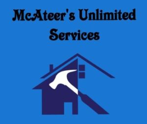 McAteer Moving Service