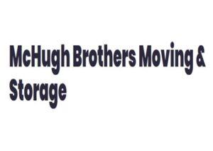 McHugh Brothers Moving & Storage