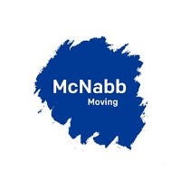 McNabb Moving