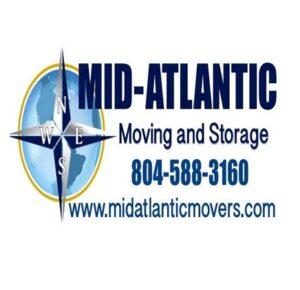 Mid-Atlantic Moving & Storage
