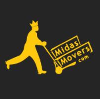 Midas Movers