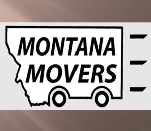 Montana Movers