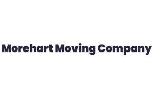 Morehart Moving Company