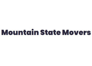 Mountain State Movers