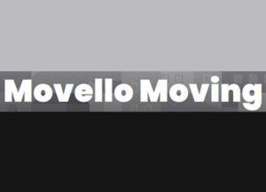 Movello Moving