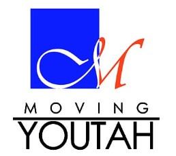 Moving Youtah