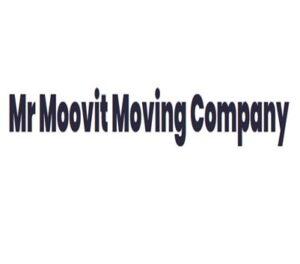 Mr Moovit Moving Company