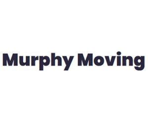 Murphy Moving