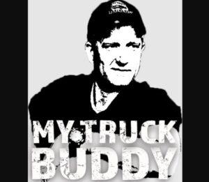 My Truck Buddy