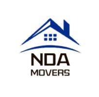 NDA Movers