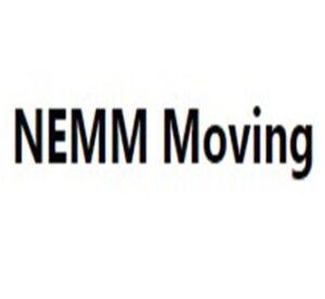 NEMM Moving & Storage