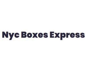 Nyc Boxes Express