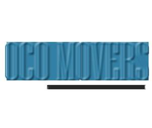 OCO Movers